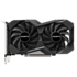 GeForce® GTX 1650 D6 WINDFORCE OC 4G(2.0)