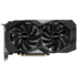 GeForce® GTX 1660 SUPER™ OC 6G
