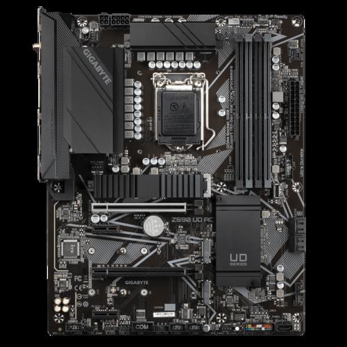 Z590 UD AC(1.0)
