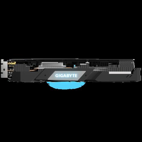 R56XTGAMING OC-6GD
