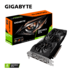 GeForce® GTX 1660 SUPER™ GAMING OC 6G