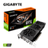 GeForce RTX™ 2070 WINDFORCE 8G