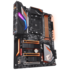 X470 AORUS GAMING 7 WIFI (rev. 1.1) - Motherboard