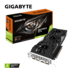 GeForce® GTX 1660 GAMING 6G
