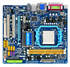 GA-M85M-US2H (rev. 1.3) - Motherboard
