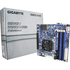 MB10-DS1 Broadwell SoC Mini-ITX Server Board - Packaging
