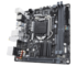 B360N WIFI (rev. 1.0) - Motherboard