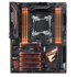 X299 AORUS Ultra Gaming (rev. 1.0) - マザーボード