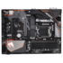B360 AORUS GAMING 3 WIFI (rev. 1.0) - Tarjetas Madre