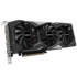 GeForce® RTX 2060 SUPER™ GAMING OC 3X 8G(2.0)