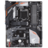 H370 AORUS GAMING 3 WIFI (rev. 1.0) - 메인보드(M/B)