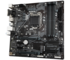 H470M DS3H (rev. 1.0) - Motherboard