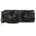 GeForce®  GTX 1060 D5 6G