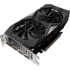 GeForce RTX™ 2060 OC(2.0)