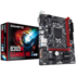 B365M GAMING HD (rev. 1.0) - Motherboard