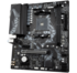 B550M GAMING (rev. 1.0) - Motherboard