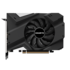 GeForce® GTX 1650 D6 4G (rev. 2.0) - Graphics Card