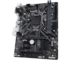 H310M HD2 (rev. 1.0) - Motherboard