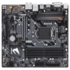 B360M AORUS GAMING 3 (rev. 1.0) - Carte Mère