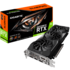 GeForce® RTX 2060 SUPER™ GAMING OC 8G