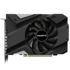 Geforce RTX™ 2060 MINI ITX OC 6G(2.0)