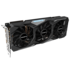 GeForce® RTX 2080 SUPER™ GAMING OC 8G