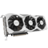 GeForce® RTX 2070 SUPER™ GAMING OC WHITE 3X 8G