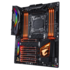 X299 AORUS Gaming 9 (rev. 1.0) - Motherboard