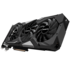 GeForce® GTX 1660 Ti GAMING OC 6G