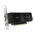 GeForce® GTX 1650 D6 Low Profile 4G