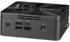 GB-BRR3H-4300 (rev. 1.0) - Mini-PC Barebone (BRIX)