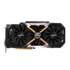 GeForce GTX 1080 Xtreme Gaming Premium Pack