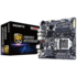 GA-H110TN-M (rev. 1.0) - Motherboard