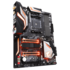 X470 AORUS GAMING 5 WIFI ‏(rev. 1.0)‏ - مادربرد