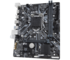 H310M A (rev. 1.0) - Motherboard