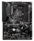 X570 GAMING X (rev. 1.1) - Motherboard