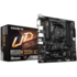 B550M DS3H AC (rev. 1.x) - Motherboard