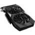GeForce RTX™ 2060 OC 6G (rev. 2.0) - Graphics Card