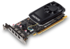 NVIDIA QUADRO P1000 (rev. 1.0) - Professional Graphics Card