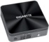 GB-BRi5-10210(E) (rev. 1.0) - Mini-PC Barebone (BRIX)