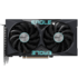 GeForce® GTX 1650 D6 EAGLE OC 4G