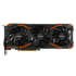 GeForce®  GTX 1080 WINDFORCE OC 8G (rev. 1.0)
