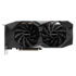 GeForce® RTX 2060 SUPER™ WINDFORCE 8G