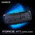 FORCE K7 Wireless