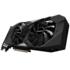 GeForce RTX™ 2070 WINDFORCE 2X 8G(3.0)